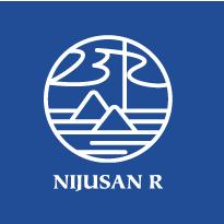 NIJUSAN R